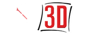 Pyware 3D