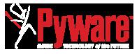 Pyware